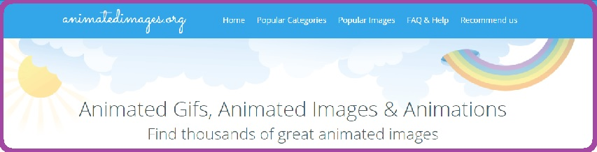 animated_images