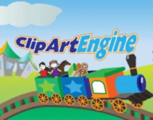 clipart_engine